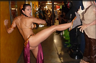 Celebrity Photo: Adrianne Curry 800x533   88 kb Viewed 265 times @BestEyeCandy.com Added 1039 days ago