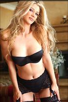 Celebrity Photo: Amber Smith 700x1040   99 kb Viewed 439 times @BestEyeCandy.com Added 864 days ago