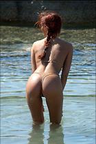 Celebrity Photo: Alessia Merz 800x1206   100 kb Viewed 490 times @BestEyeCandy.com Added 1072 days ago