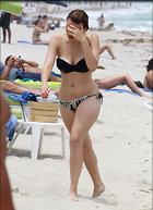 Celebrity Photo: Aimee Teegarden 3240x4455   973 kb Viewed 271 times @BestEyeCandy.com Added 1067 days ago