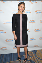 Celebrity Photo: Arielle Kebbel 2100x3150   810 kb Viewed 116 times @BestEyeCandy.com Added 1087 days ago