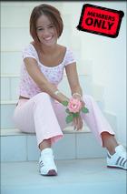 Celebrity Photo: Alizee 1980x3008   1.3 mb Viewed 15 times @BestEyeCandy.com Added 1026 days ago