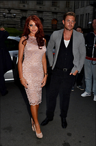 Celebrity Photo: Amy Childs 1980x3000   900 kb Viewed 45 times @BestEyeCandy.com Added 973 days ago
