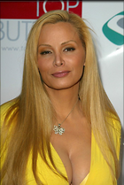 Celebrity Photo: Cindy Margolis 685x1024   132 kb Viewed 352 times @BestEyeCandy.com Added 1087 days ago