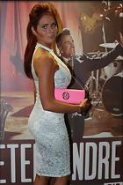 Celebrity Photo: Amy Childs 2000x3000   640 kb Viewed 148 times @BestEyeCandy.com Added 1094 days ago
