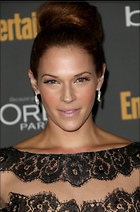 Celebrity Photo: Amanda Righetti 3 Photos Photoset #227055 @BestEyeCandy.com Added 1039 days ago