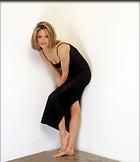 Celebrity Photo: Meg Ryan 1035x1200   44 kb Viewed 172 times @BestEyeCandy.com Added 941 days ago