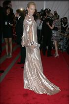 Celebrity Photo: Amber Valletta 2336x3504   789 kb Viewed 113 times @BestEyeCandy.com Added 1075 days ago