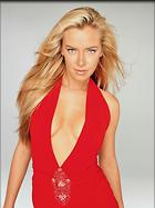 Celebrity Photo: Kristanna Loken 960x1280   115 kb Viewed 254 times @BestEyeCandy.com Added 1076 days ago