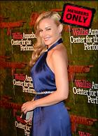 Celebrity Photo: Abbie Cornish 2155x3000   1.7 mb Viewed 12 times @BestEyeCandy.com Added 1092 days ago