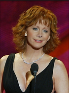Celebrity Photo: Reba McEntire 754x1024   110 kb Viewed 799 times @BestEyeCandy.com Added 1156 days ago