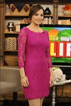 Celebrity Photo: Erica Durance 1200x1800   266 kb Viewed 225 times @BestEyeCandy.com Added 1082 days ago