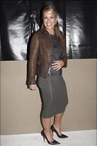 Celebrity Photo: Anastacia Newkirk 1995x3000   947 kb Viewed 196 times @BestEyeCandy.com Added 1062 days ago
