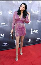 Celebrity Photo: Angie Harmon 2060x3300   842 kb Viewed 262 times @BestEyeCandy.com Added 1006 days ago