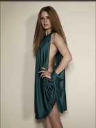 Celebrity Photo: Amy Adams 954x1270   51 kb Viewed 293 times @BestEyeCandy.com Added 1094 days ago