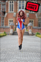 Celebrity Photo: Amy Childs 2832x4256   4.1 mb Viewed 9 times @BestEyeCandy.com Added 1063 days ago