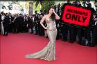 Celebrity Photo: Aishwarya Rai 5184x3456   1.3 mb Viewed 4 times @BestEyeCandy.com Added 959 days ago