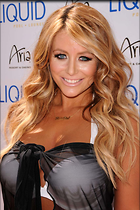 Celebrity Photo: Aubrey ODay 853x1280   150 kb Viewed 108 times @BestEyeCandy.com Added 1075 days ago