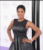 Celebrity Photo: Toni Braxton 879x1024   177 kb Viewed 225 times @BestEyeCandy.com Added 1083 days ago