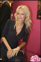 Celebrity Photo: Adriana Sklenarikova 2037x3055   349 kb Viewed 144 times @BestEyeCandy.com Added 1061 days ago