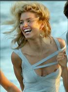 Celebrity Photo: AnnaLynne McCord 600x800   123 kb Viewed 323 times @BestEyeCandy.com Added 1076 days ago