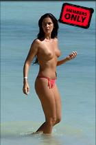 Celebrity Photo: Alessia Merz 841x1270   51 kb Viewed 15 times @BestEyeCandy.com Added 1077 days ago