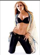 Celebrity Photo: Anastacia Newkirk 844x1158   72 kb Viewed 335 times @BestEyeCandy.com Added 1016 days ago