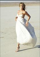 Celebrity Photo: Jennifer Aniston 800x1131   57 kb Viewed 945 times @BestEyeCandy.com Added 951 days ago