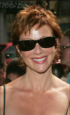 Celebrity Photo: Lauren Holly 626x1024   108 kb Viewed 323 times @BestEyeCandy.com Added 1077 days ago