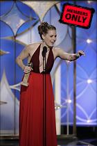 Celebrity Photo: Amy Adams 2000x3000   5.4 mb Viewed 8 times @BestEyeCandy.com Added 1072 days ago