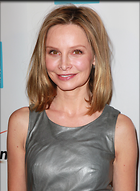Celebrity Photo: Calista Flockhart 2204x3000   943 kb Viewed 191 times @BestEyeCandy.com Added 764 days ago