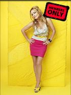 Celebrity Photo: Becki Newton 2250x3000   2.0 mb Viewed 22 times @BestEyeCandy.com Added 1094 days ago