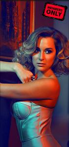 Celebrity Photo: Alexa Vega 1095x2304   1.3 mb Viewed 15 times @BestEyeCandy.com Added 1039 days ago