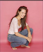 Celebrity Photo: Angelina Jolie 815x976   159 kb Viewed 187 times @BestEyeCandy.com Added 1070 days ago