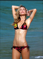 Celebrity Photo: Marisa Miller 500x681   65 kb Viewed 225 times @BestEyeCandy.com Added 1079 days ago