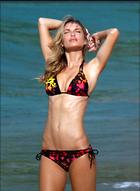 Celebrity Photo: Marisa Miller 500x681   65 kb Viewed 212 times @BestEyeCandy.com Added 1013 days ago