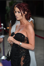 Celebrity Photo: Amy Childs 3280x4928   1.1 mb Viewed 26 times @BestEyeCandy.com Added 973 days ago