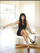 Celebrity Photo: Tiffani-Amber Thiessen 2252x3000   909 kb Viewed 26.908 times @BestEyeCandy.com Added 763 days ago