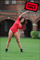 Celebrity Photo: Amy Childs 2832x4256   4.3 mb Viewed 13 times @BestEyeCandy.com Added 1063 days ago