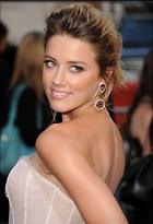 Celebrity Photo: Amber Heard 2640x3872   827 kb Viewed 179 times @BestEyeCandy.com Added 1029 days ago
