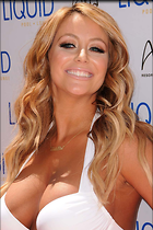 Celebrity Photo: Aubrey ODay 853x1280   159 kb Viewed 141 times @BestEyeCandy.com Added 1069 days ago