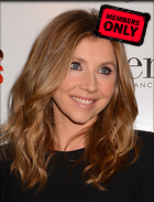 Celebrity Photo: Sarah Chalke 2299x3000   1.3 mb Viewed 13 times @BestEyeCandy.com Added 916 days ago