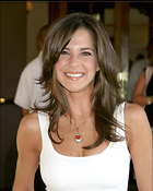 Celebrity Photo: Kelly Monaco 1016x1270   85 kb Viewed 269 times @BestEyeCandy.com Added 834 days ago