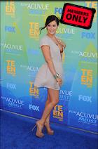 Celebrity Photo: Alexa Vega 1984x3000   3.0 mb Viewed 33 times @BestEyeCandy.com Added 1044 days ago