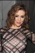Celebrity Photo: Alyssa Milano 1800x2700   960 kb Viewed 298 times @BestEyeCandy.com Added 1059 days ago