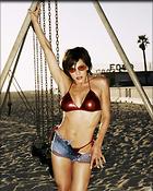 Celebrity Photo: Krista Allen 800x1000   119 kb Viewed 208 times @BestEyeCandy.com Added 847 days ago