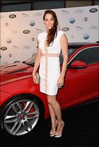 Celebrity Photo: Amanda Righetti 2229x3306   1,033 kb Viewed 87 times @BestEyeCandy.com Added 1073 days ago