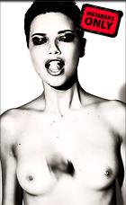 Celebrity Photo: Adriana Lima 800x1303   121 kb Viewed 14 times @BestEyeCandy.com Added 1077 days ago
