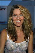 Celebrity Photo: Andrea Parker 1600x2400   407 kb Viewed 297 times @BestEyeCandy.com Added 1027 days ago
