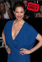 Celebrity Photo: Ashley Judd 2469x3600   2.4 mb Viewed 7 times @BestEyeCandy.com Added 1009 days ago